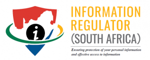Information Regulator (South Africa)